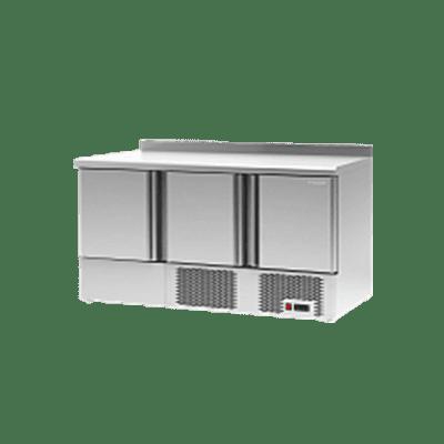 Стол холодильный TMi3-G