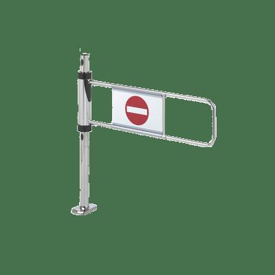 Заградительные барьеры mGate®