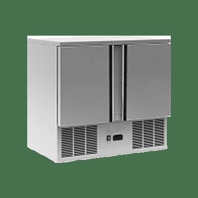 Стол холодильный TMi2GNsal-G