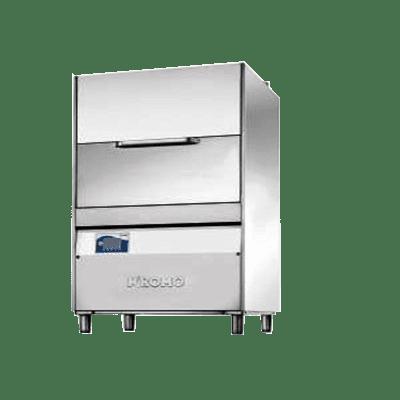 Посудомоечные машины гранульные
