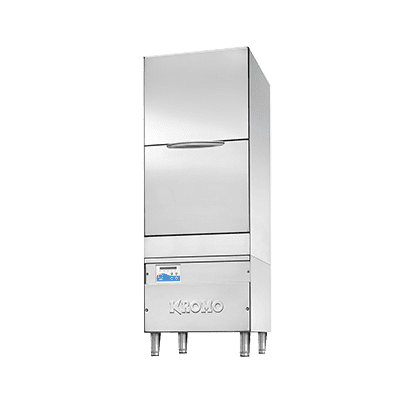 Посудомоечная машина KP151E Plus