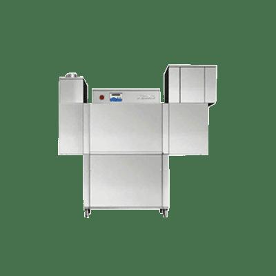Посудомоечная машина RK 1010