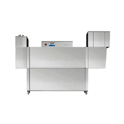 Посудомоечная машина RK 1640