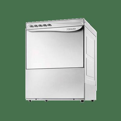 Посудомоечная машина AQUA 35