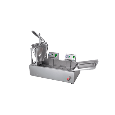 Аппарат кваркини КА-350-01