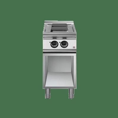 Плита электрическая EM 70/40 PCEQ