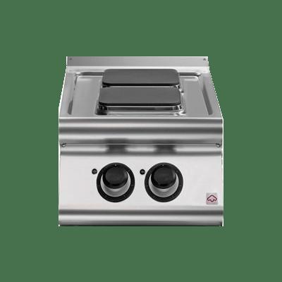 Плита электрическая EM 70/40 PCEQ-T