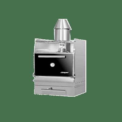 Печь-гриль HJX50M*BC