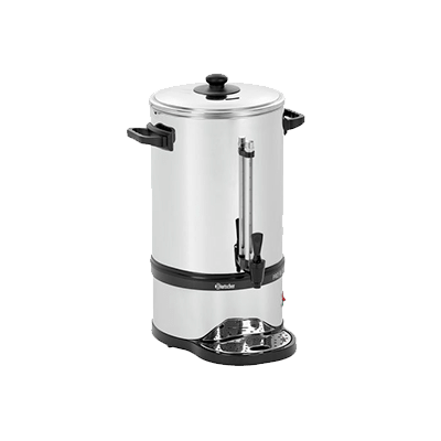 Кофеварка Bartscher PRO II 100T