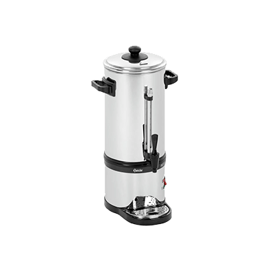 Аппарат для приготовления чая и кофе PRO II 60T