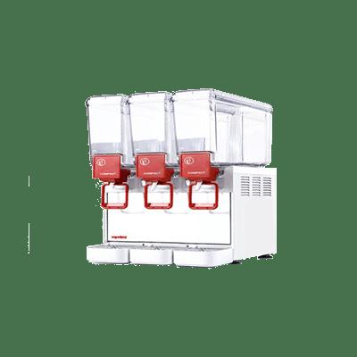 Охладитель напитков Arctic Compact 5-3