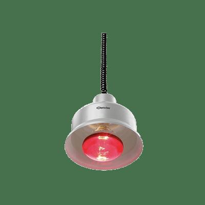 Тепловая лампа IWL250D