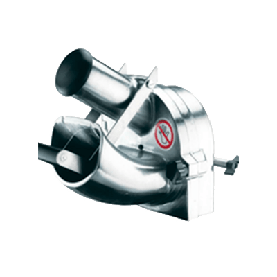 Планетарный миксер KODIAK 20 (напольная модель)