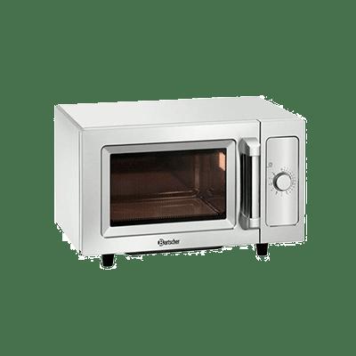 Микроволновая печь 10250M