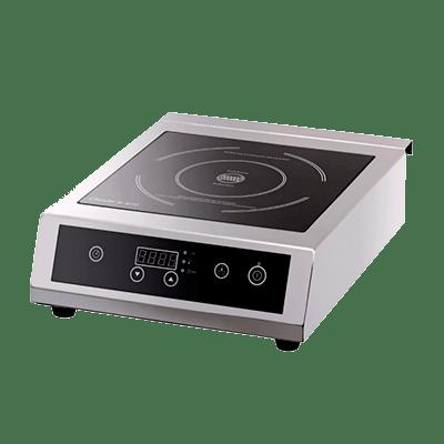 Индукционная плита IK 35TC