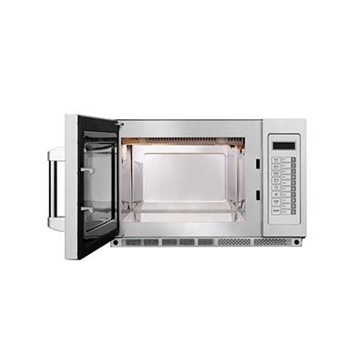 Микроволновая печь 18340D