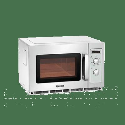 Микроволновая печь 18340M