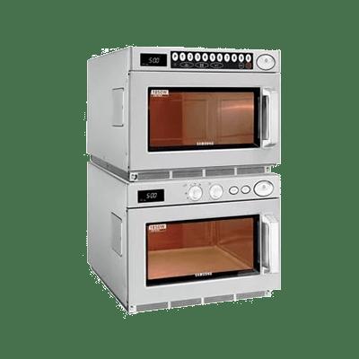 Микроволновая печь  CM1929A