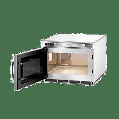 Микроволновая печь 21170D