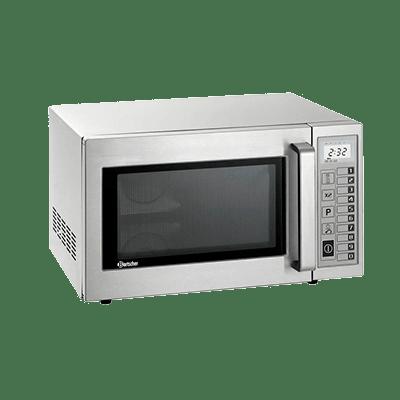 Микроволновая печь DIG, 25 л, 1000 Вт