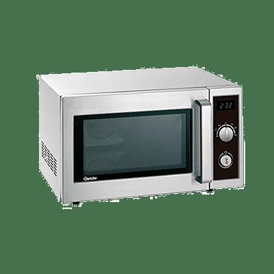 Микроволновая печь 25 л, 1000 Вт