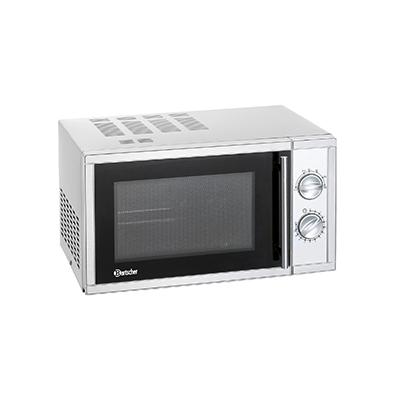 Микроволновая печь 23L, 900W