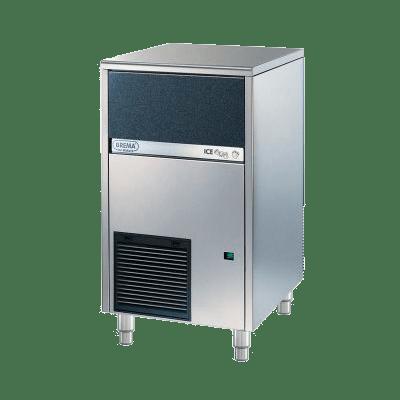 Льдогенератор кубикового льда CB 425