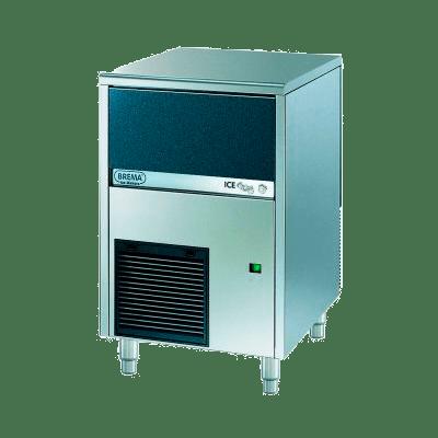 Льдогенератор кубикового льда CB 316