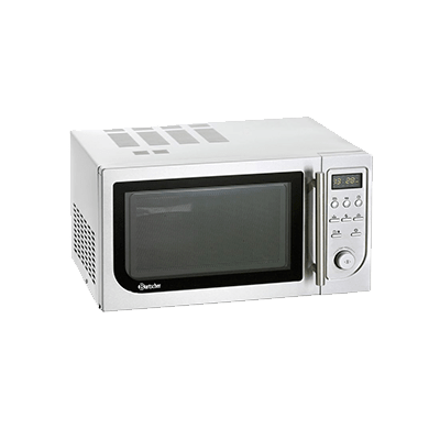 Микроволновая печь DIG, 25 л, 900 Вт