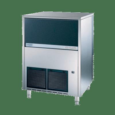 Льдогенератор гранулированного льда GB 1540