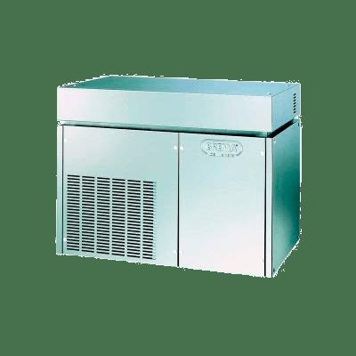 Льдогенератор чешуйчатого льда Muster 350