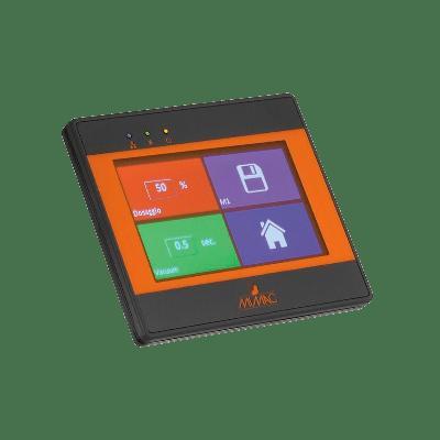 Шприц-дозатор кондитерский DOSIMAX