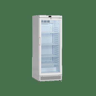 Медицинский шкаф MSU300-I