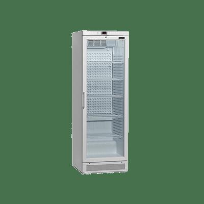 Медицинский шкаф MSU400-I