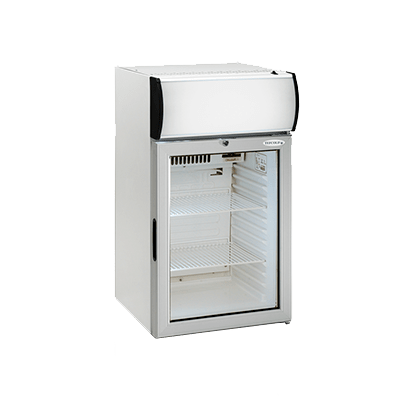 Настольный холодильник FS80CP-I
