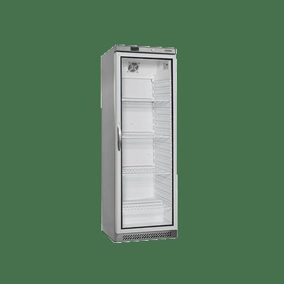 Холодильный шкаф со стеклом UR400SG-I