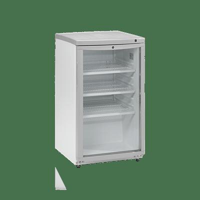 Холодильный шкаф BC85-I