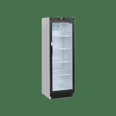 Холодильный шкаф CEV425-I