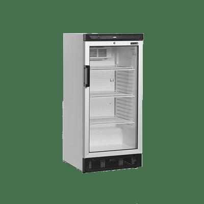 Холодильный шкаф FS1220-I
