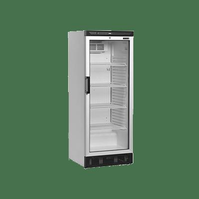 Холодильный шкаф FS1280-I