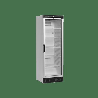 Холодильный шкаф FS1380-I