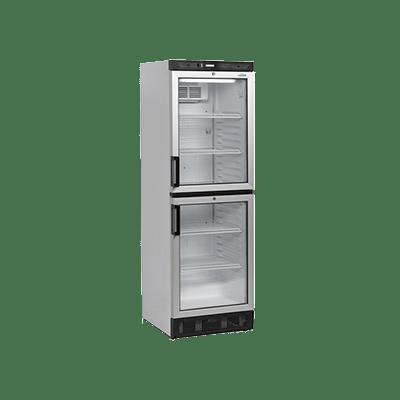 Холодильный шкаф FS2380-I