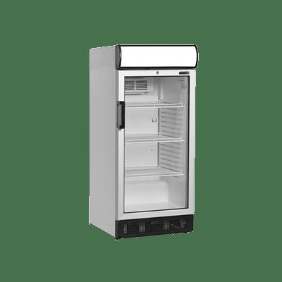 Холодильный шкаф FSC1220-I