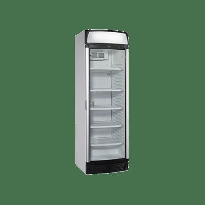 Холодильный шкаф FSC1380-I/CURV
