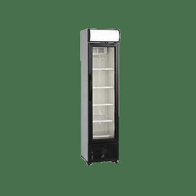 Холодильный шкаф FSC175H-I