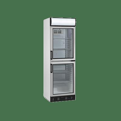 Холодильный шкаф FSC2380-I