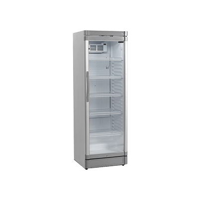 Холодильный шкаф GBC375-I