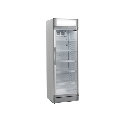 Холодильный шкаф GBC375CP-I