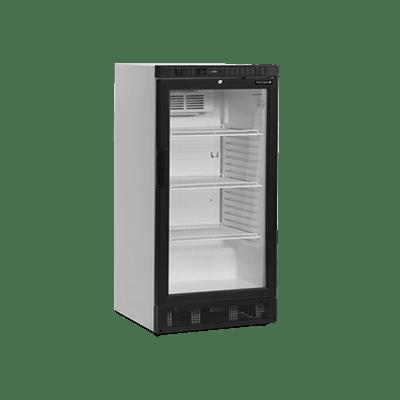 Холодильный шкаф SCU1220-I