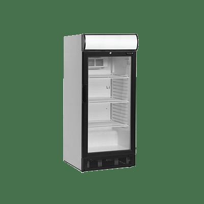 Холодильный шкаф SCU1220CP-I